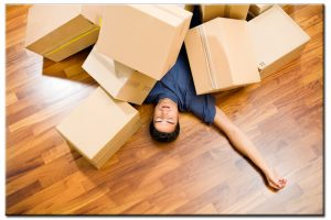 Save on Moving Costs!