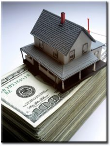 Paying Off Your Home Loan Early