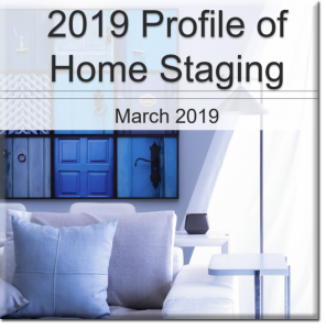Home Staging Benefits