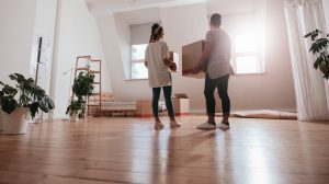 5 Things to Know When Buying a House in 2018