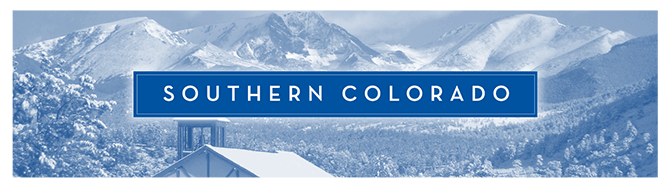 Southern Colorado Real Estate