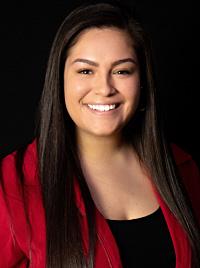 Alycia Quintana