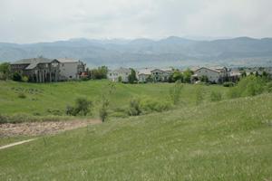 Highlands Ranch Real Estate