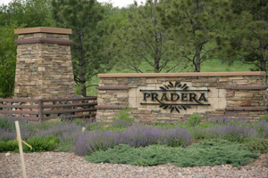 The Club at Pradera Real Estate