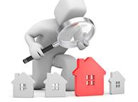 Get Instant Property Alerts