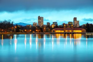 Why Colorado is One of the Best Places to Invest in Luxury Real Estate