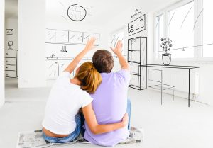 Planning a Luxury Home