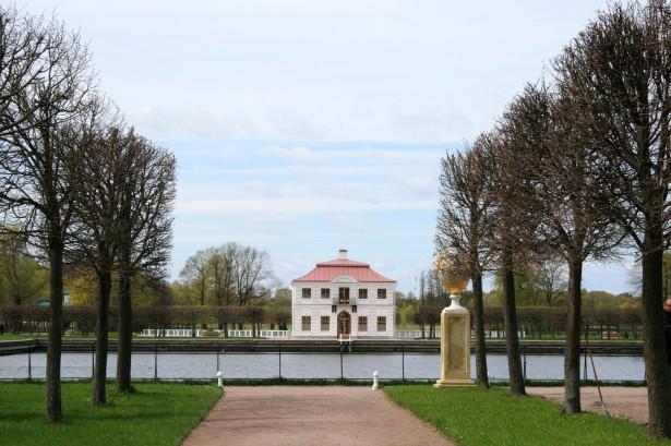 large-luxury-home