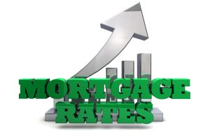 luxury homes mortgage rates
