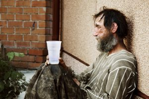 Will Statewide Federal Grants Help the Homeless in Denver?