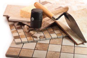 trends in flooring