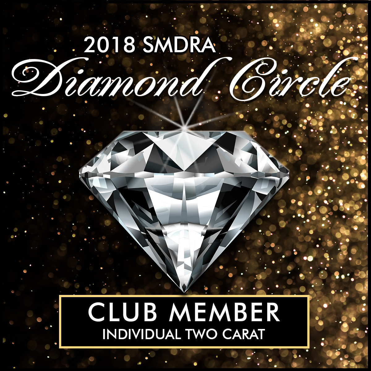 Diamond Club Logo