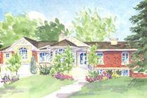 Bonnie Brae & Belcaro Real Estate
