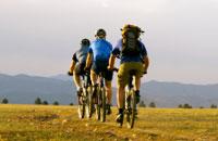 Denver Cycling