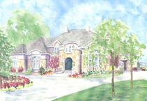 Cherry Hills Homes