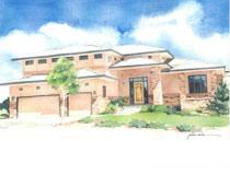 Lowry Stapleton Homes