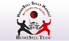 HomeSell Team