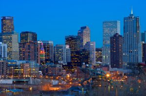 5 Things You Never Knew About Denver…