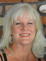 Jenni Scoggins