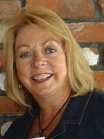 Rosann Asselin