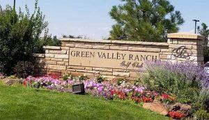 green-valley-ranch-entrance-home
