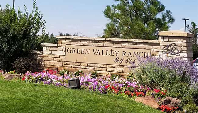 green-valley-ranch-entrance-home
