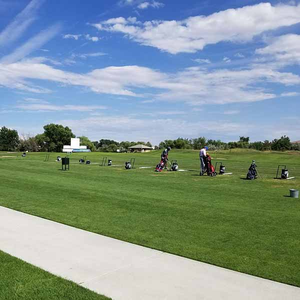 green-valley-ranch-golf