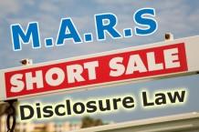 MARS lands on Denver Realtors who do short sales