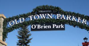 Obrein-Park-Sign-Cropped