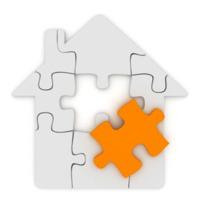 Missing piece of the short sale puzzle