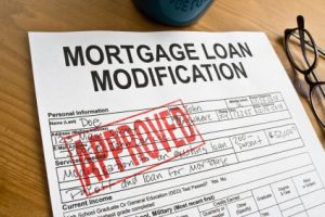 Loan Modification help Your Hope Team