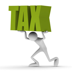 NEW 3.8% Real Estate Tax Coming in 2013 – Facts you need to know?