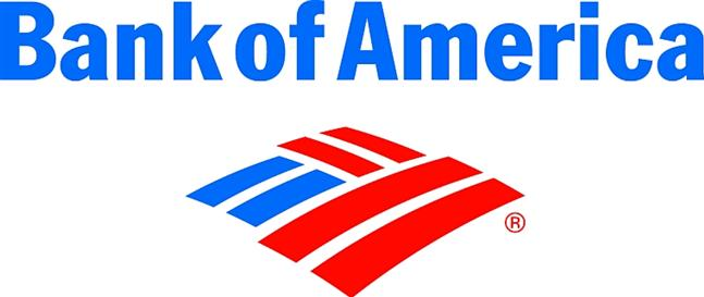 Bank Of America Now Acceptes E-Signatures