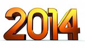 2014 FREE Days