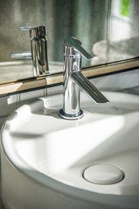 bath fixture