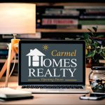research to sell your carmel home quickly