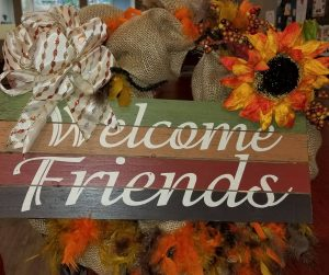 WELCOME TO FALL…PUMPKINS, FOOTBALL AND HOMEOWNERS INSURANCE