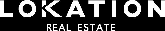 Lokation Logo