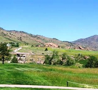 golf course e1403898958754 Your Denver Real Estate Specialist