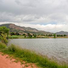 lake1 Willow Springs Real Estate