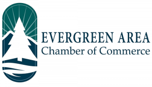 Evergreen Chamber of Commerce