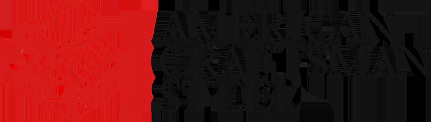 craftsman logo