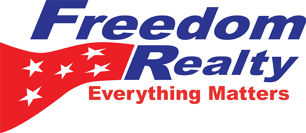 Freedom Realty LLC, MB