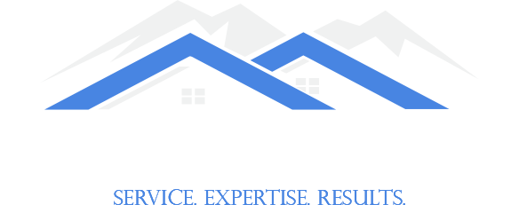 Jacob Markley Logo