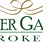 Heather Gardens color logo