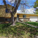 16587 East Tufts Avenue, Aurora, CO