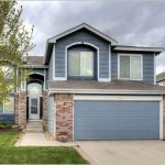 10735 Appaloosa Ct, Parker, CO - Exterior