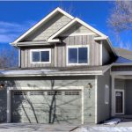 4735 South Bannock Street, Englewood, CO - Exterior