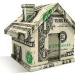 House Money Pic