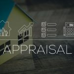 What do Home Appraisers Look For?